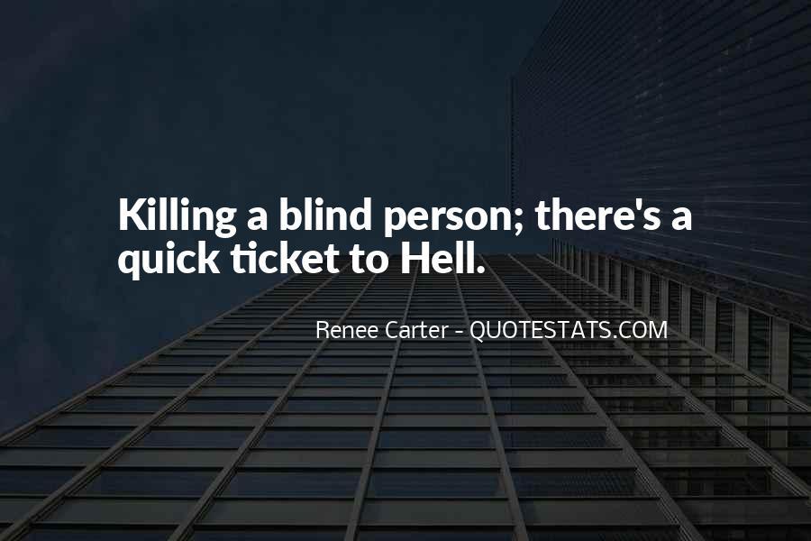 Deadfalling Quotes #1467335