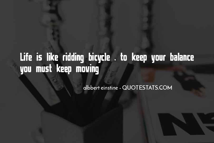 Deadfalling Quotes #411999