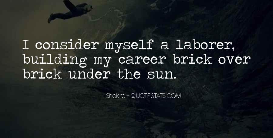 Deadfalling Quotes #902395
