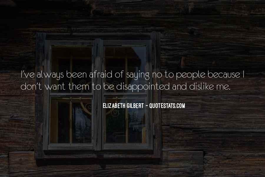 Deadheading Quotes #54626