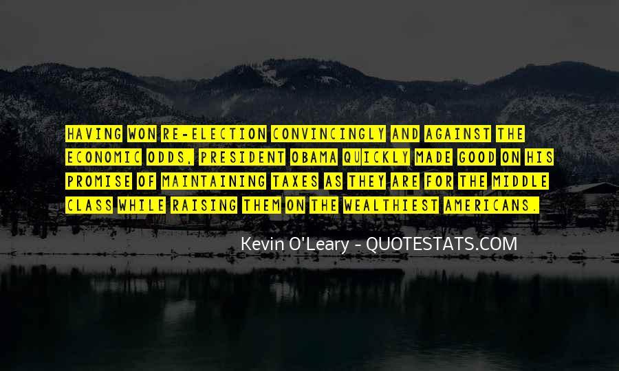 Deap Quotes #872305