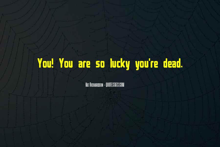 Deaper Quotes #1022026