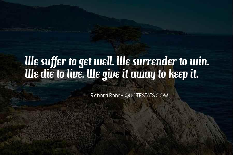 Deathbeams Quotes #1810078