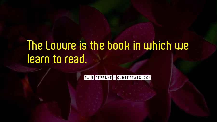 Debauchees Quotes #1531331