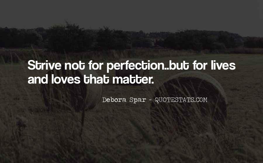 Debora Quotes #1787616