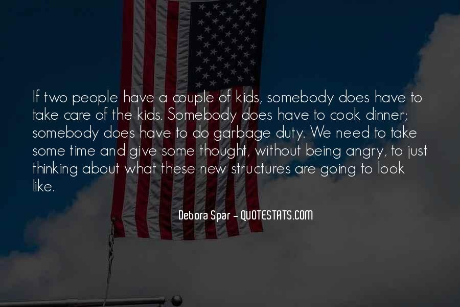 Debora Quotes #312412