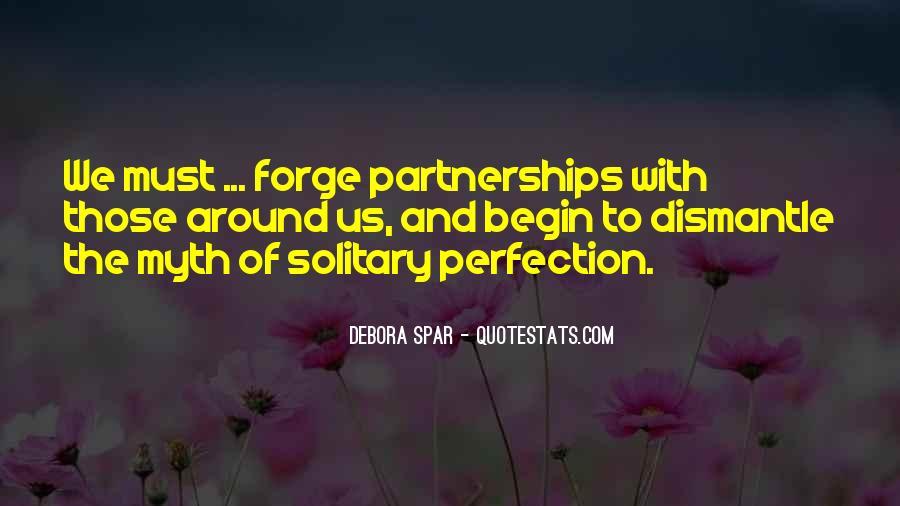 Debora Quotes #350423