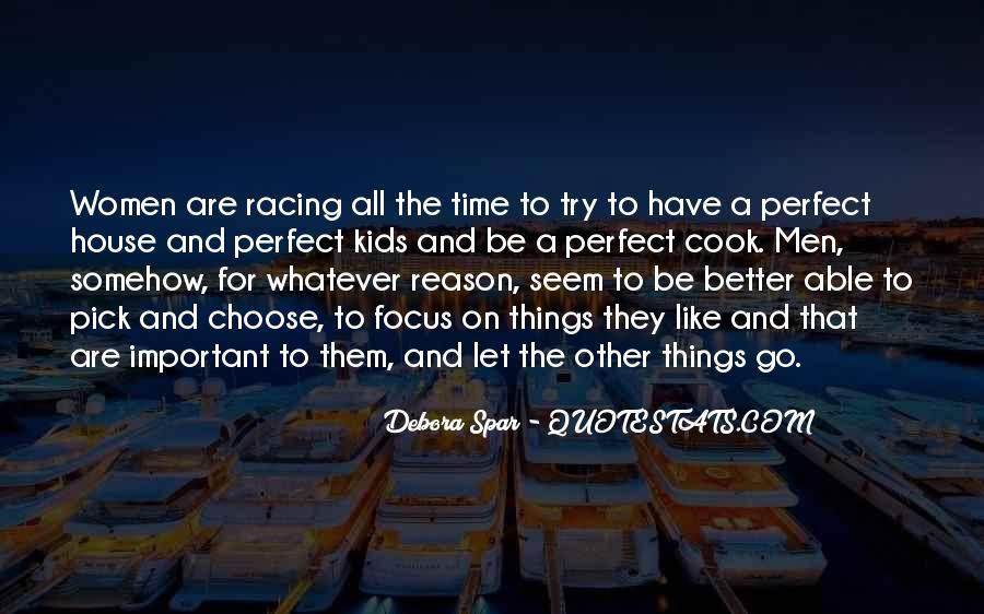Debora Quotes #74496