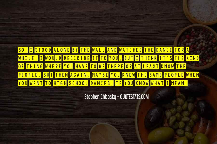Debriding Quotes #1288152