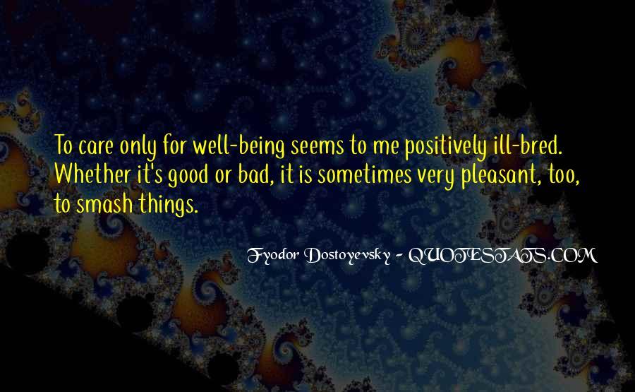 Debriding Quotes #1748616