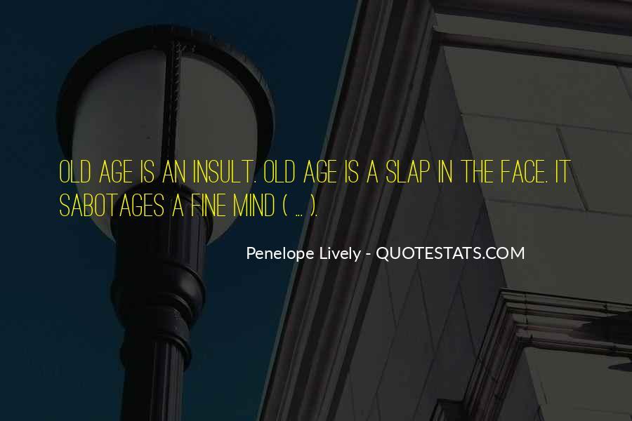 Debriding Quotes #383744