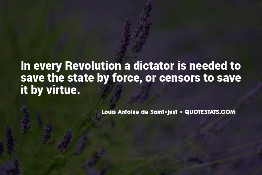 Quotes About Saint Louis #1176722