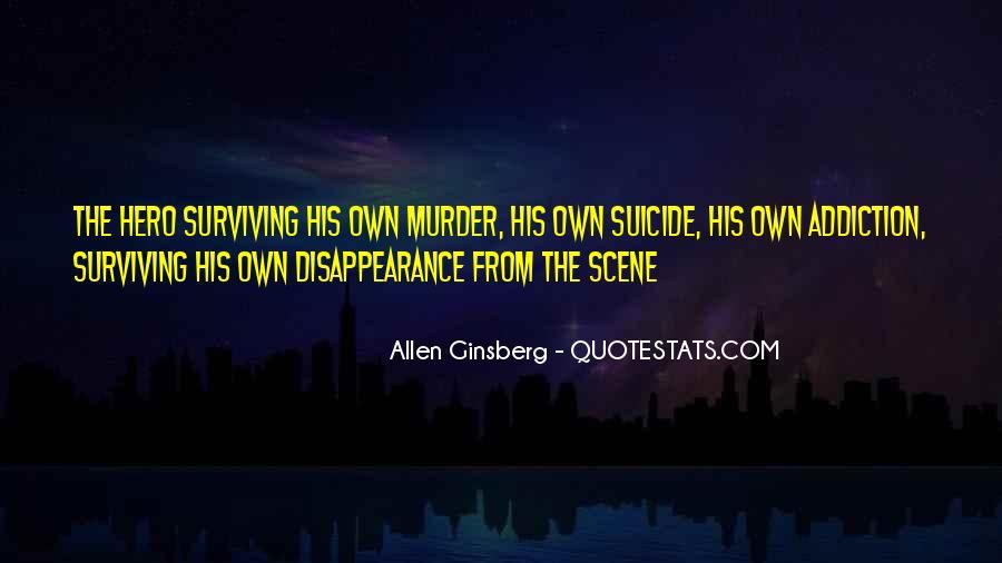 Quotes About Saint Louis #834577
