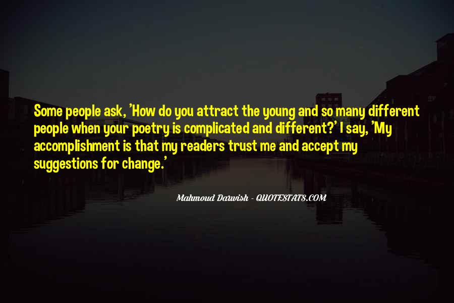 Decapitators Quotes #1029691