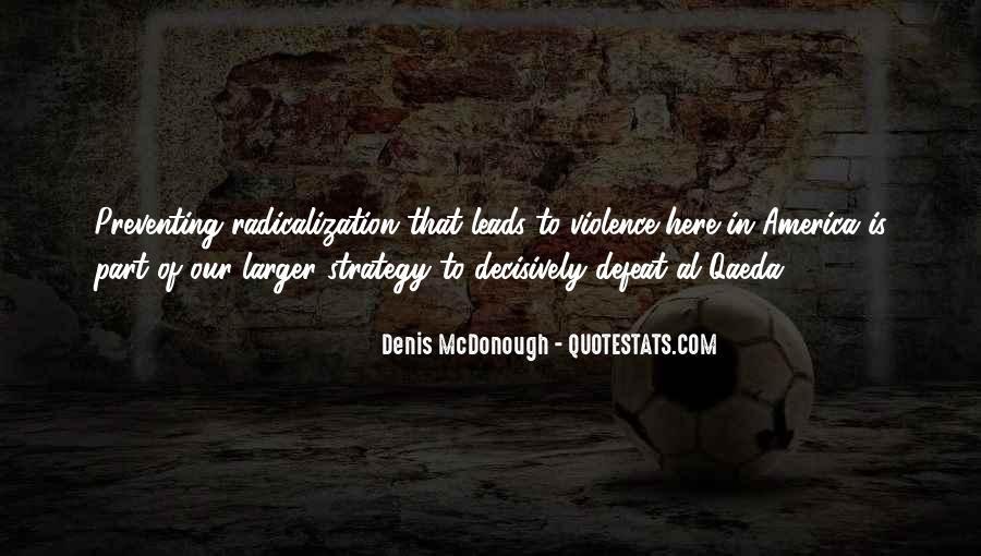 Decisively Quotes #1048959