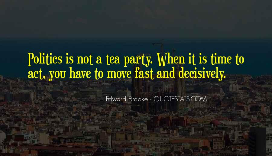 Decisively Quotes #1090788