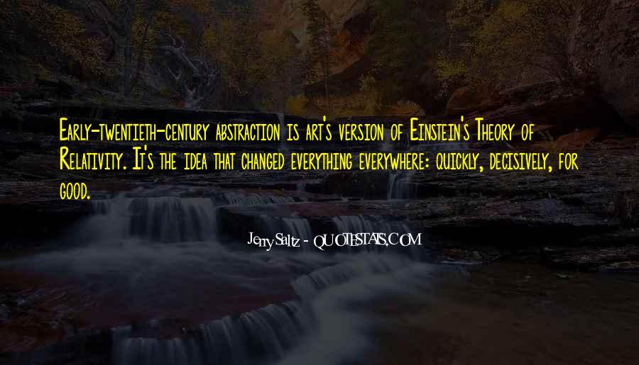 Decisively Quotes #1097082