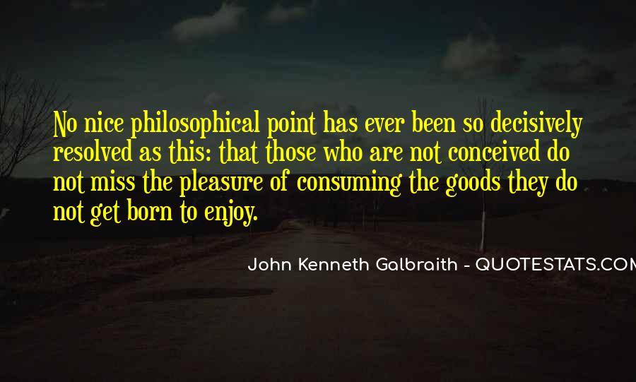 Decisively Quotes #1149964