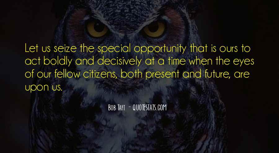 Decisively Quotes #1225606