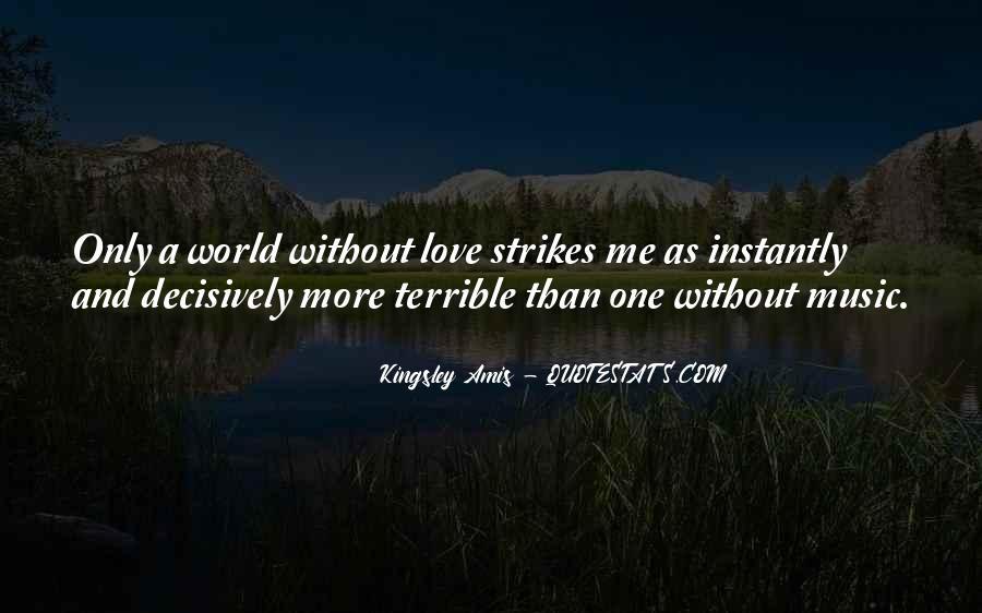 Decisively Quotes #1244517