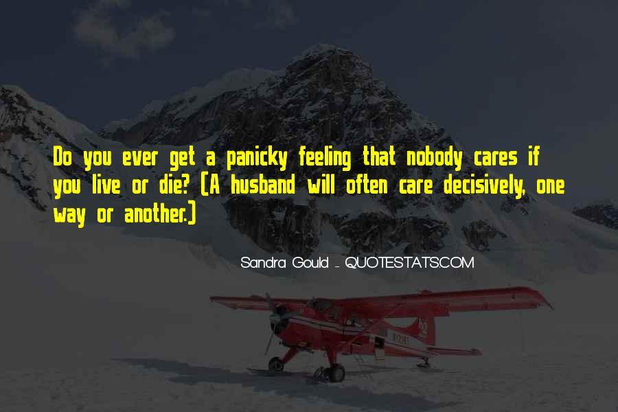 Decisively Quotes #1276442