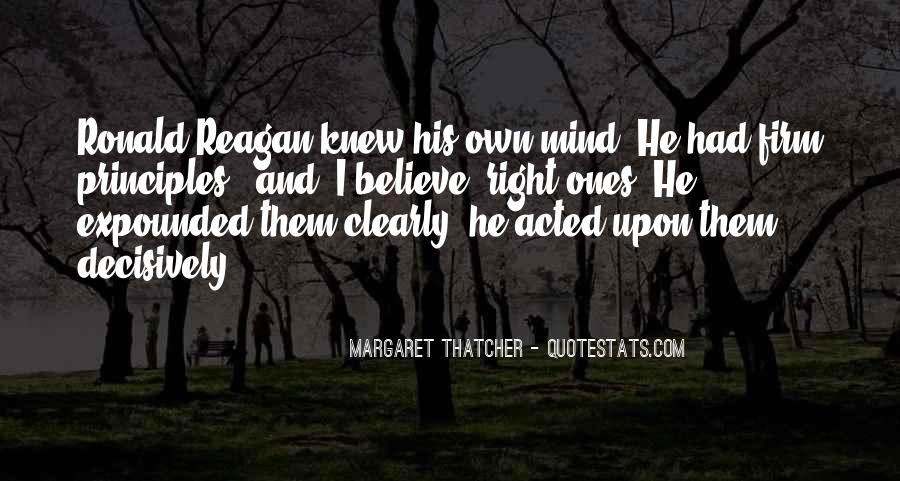 Decisively Quotes #1325025