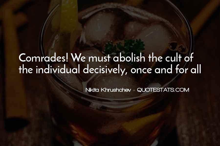 Decisively Quotes #1434527