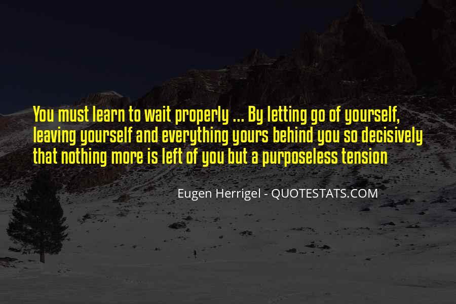 Decisively Quotes #1493522