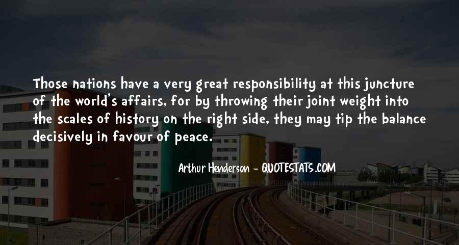 Decisively Quotes #152013