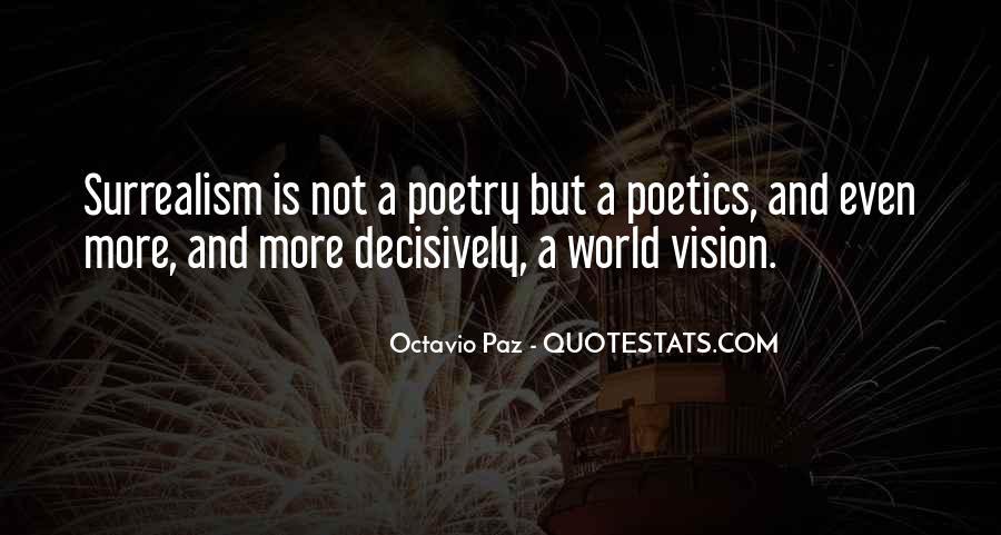Decisively Quotes #1564249