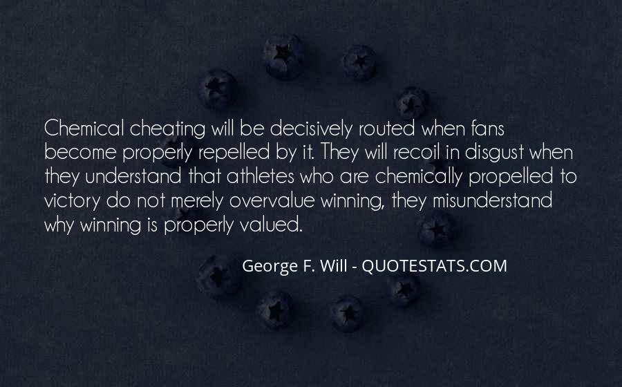 Decisively Quotes #1619199