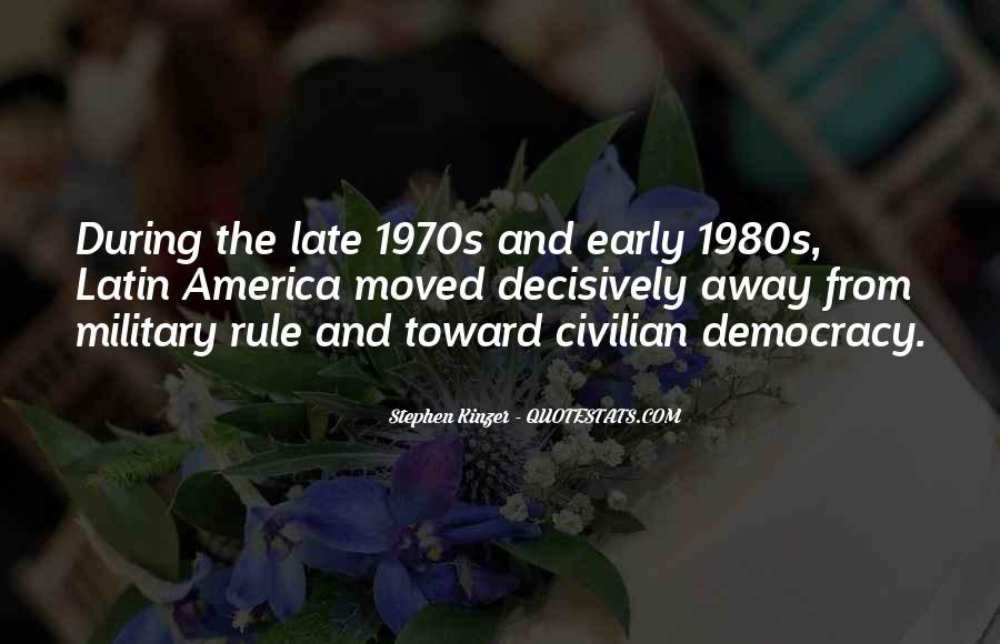 Decisively Quotes #1634709