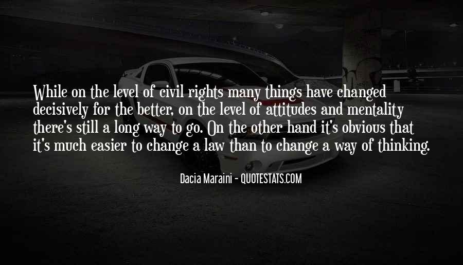 Decisively Quotes #1808657