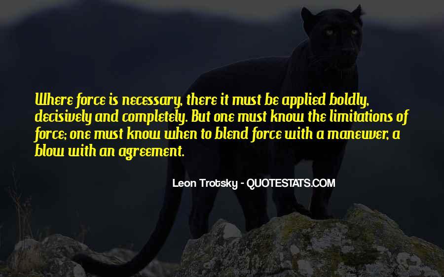 Decisively Quotes #195888