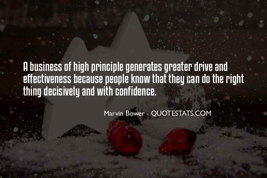 Decisively Quotes #342783
