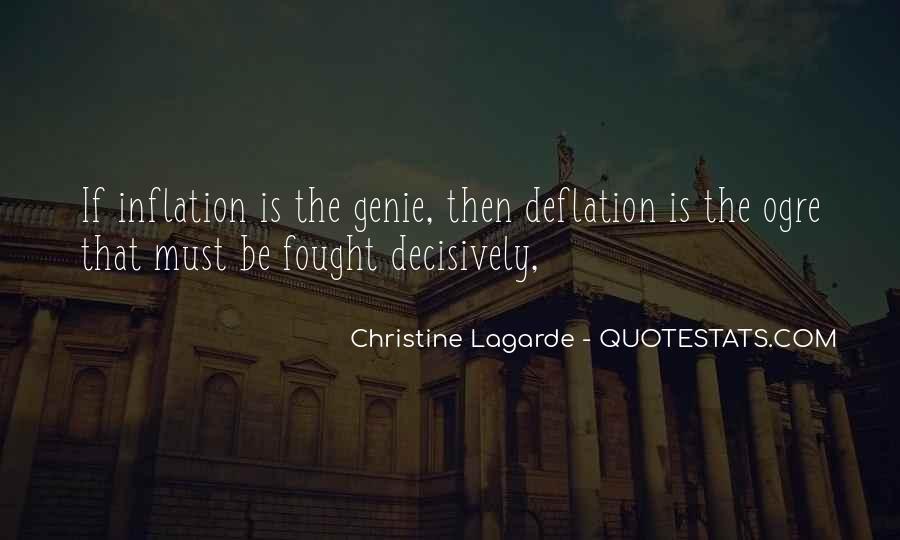 Decisively Quotes #362967