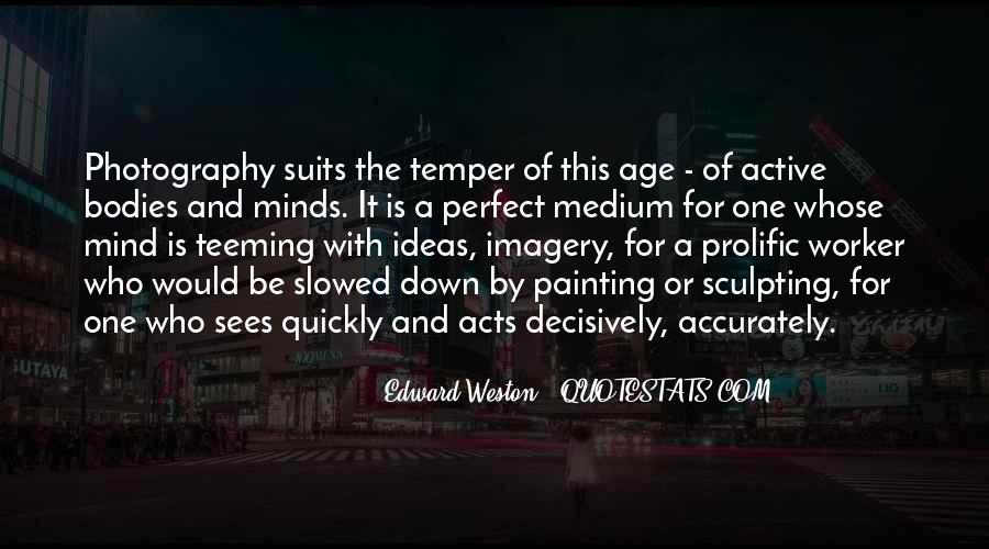 Decisively Quotes #460127