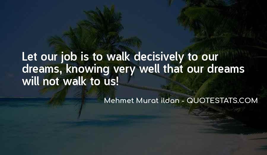 Decisively Quotes #569665