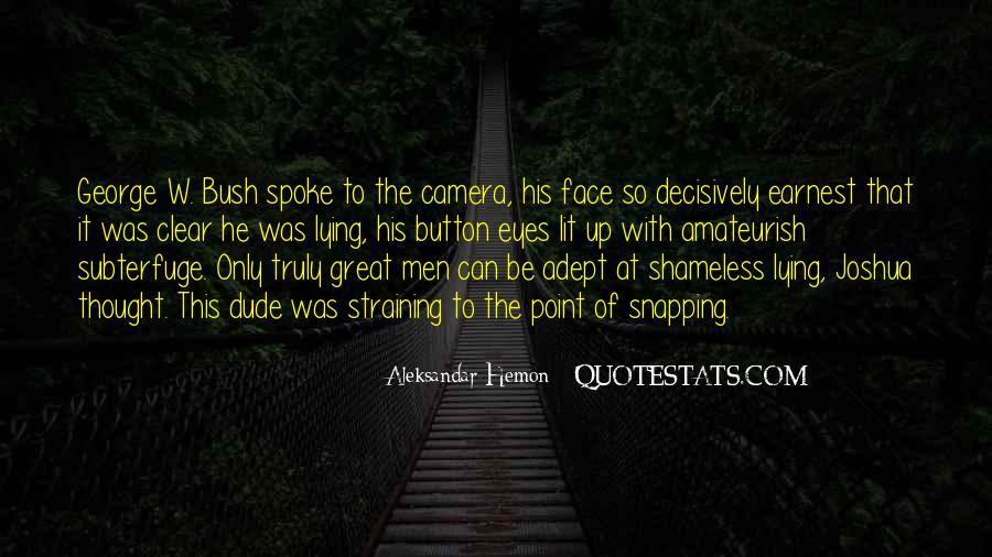 Decisively Quotes #626248