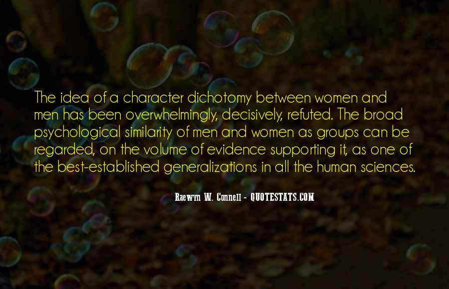 Decisively Quotes #631364