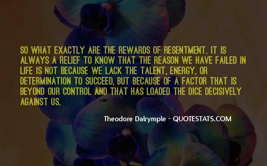 Decisively Quotes #860390