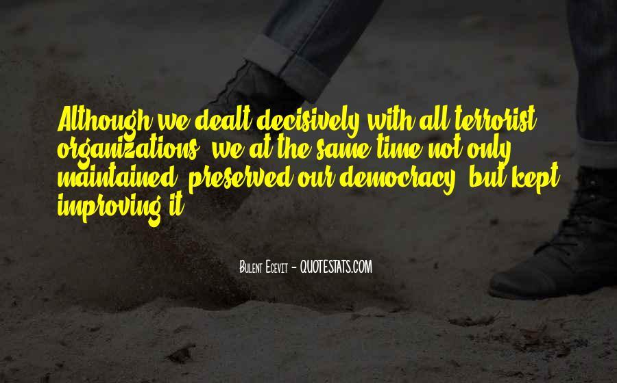 Decisively Quotes #965258
