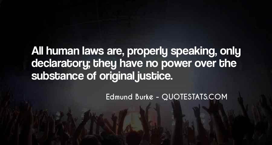 Declaratory Quotes #698650