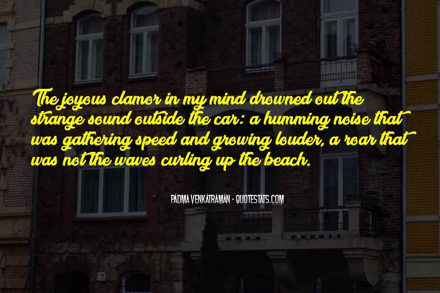 Declassification Quotes #1096635