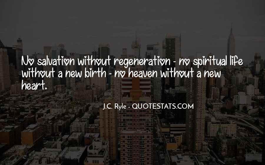 Declassification Quotes #1501628