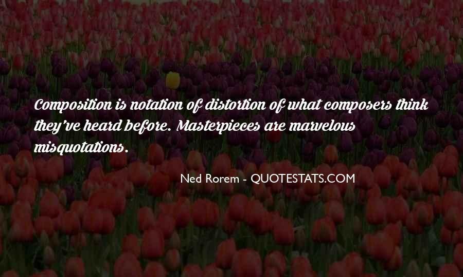 Declassification Quotes #1848194
