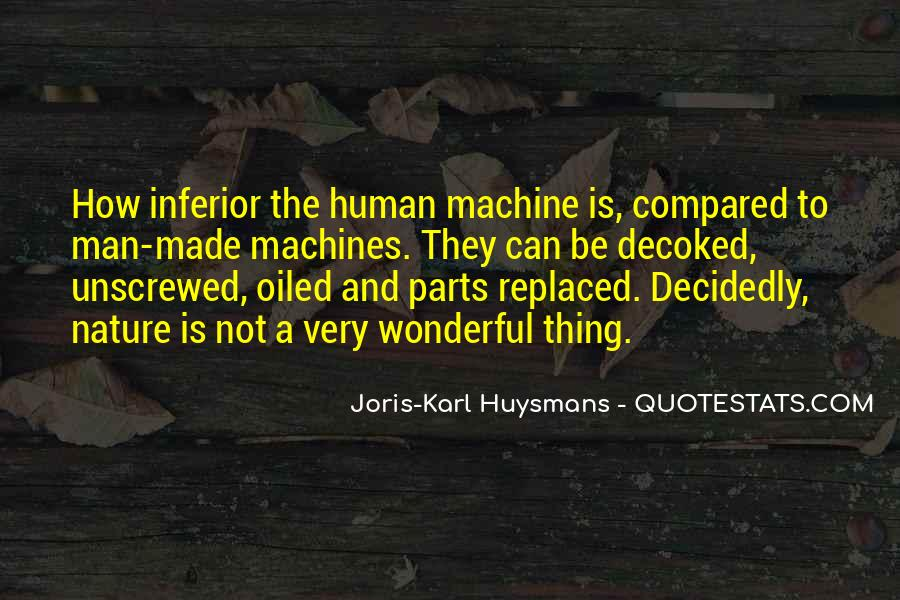 Decoked Quotes #1638883
