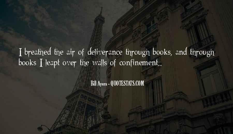 Decoked Quotes #514856