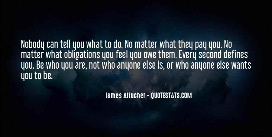 Decre Quotes #110811