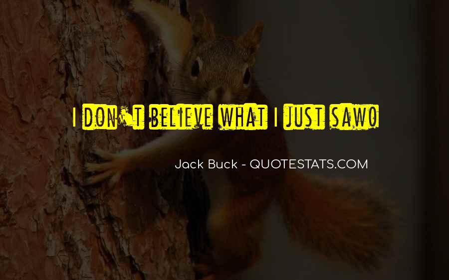 Decre Quotes #256408